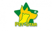 https://www.shops-mieten.com/shop/shopdaten/s001040/uploads/logo_petstar.jpg