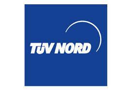 TÜV-Prüfung Tore/Aufbau,  Jahreshauptuntersuchung