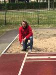 Sportanlagen-Jahreshauptuntersuchung, zertifizierte Sportplatzprüfung